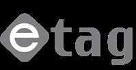 Etag-Logo-Website