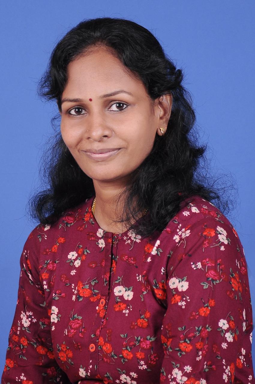 Rajalaxmi