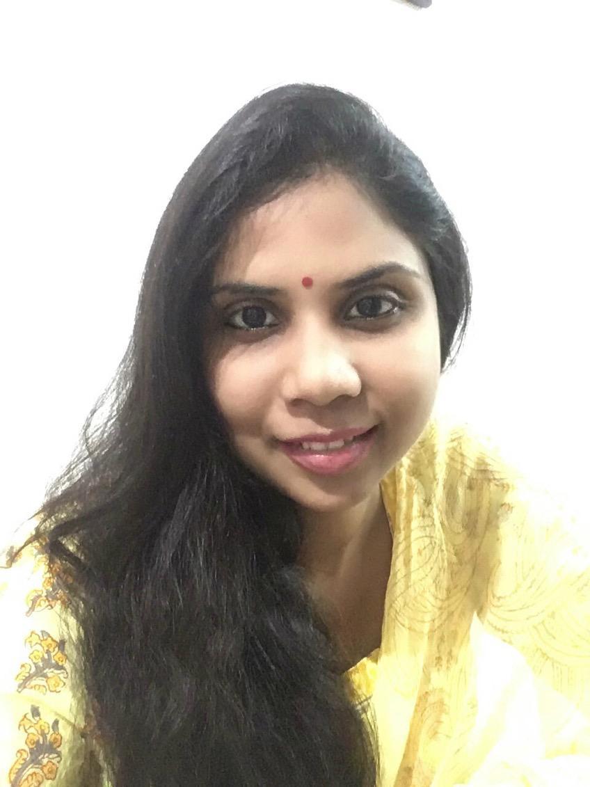 Srividya