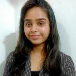 Srushti Bhajipale